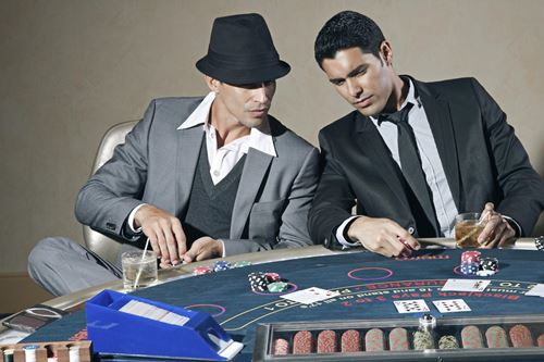 What Are The Top Online Casino Games In 2019